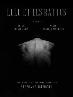 Film Lulu et les rattus