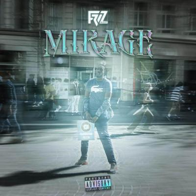 Friz - Mirage