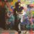 Gambetta : le single Je te veux
