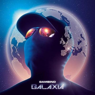 Gambino - Galaxia