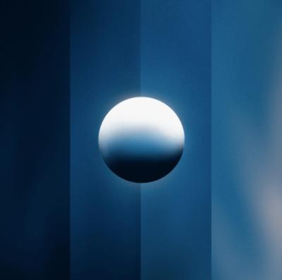 Hiba - Ce que la lune doit au soleil