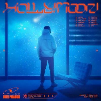Hotel Paradisio  - Hollymoon