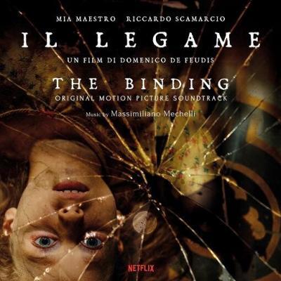 Il legame the binding