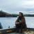 INCA : l'album Je vivrai