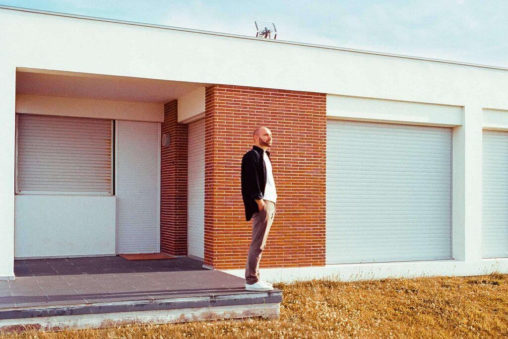 Jahen Oarsman  (crédit Alban Van Wassenhove)