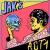 Jak's dévoile l'EP Act 1