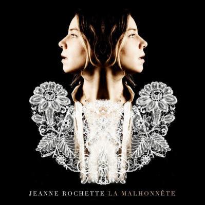 Jeanne Rochette - La Malhonnête
