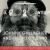 Johnny Gallagher : l'album A 2020 Vision