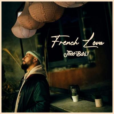 Joss Bari - French Lova