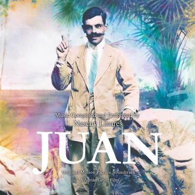 Juan film