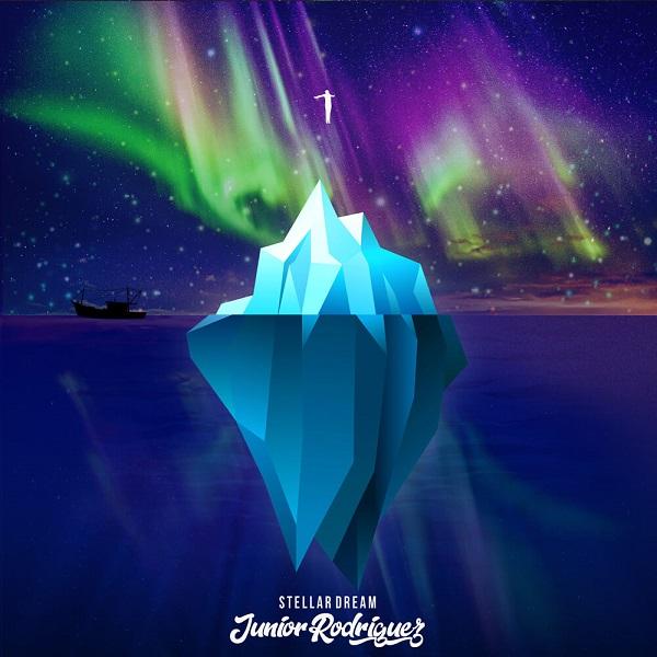 Junior Rodriguez - Stellar dream