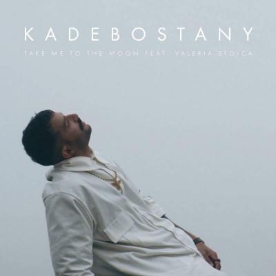 Kadebostany - Take Me To The Moon