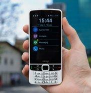 Kapsys smartvision2