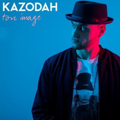 Kazodah - Ton image