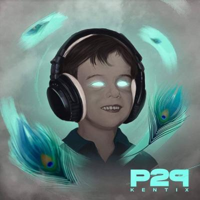 Kentix - P2P