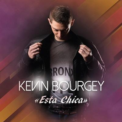 Kevin Bourgey Esta Chica