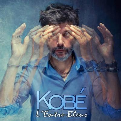 Kobé - Entre bleus