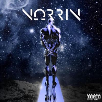 KZ - Norrin