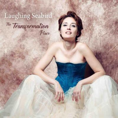Laughing Seabird - The transformation place