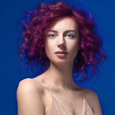 Lina Stalyte