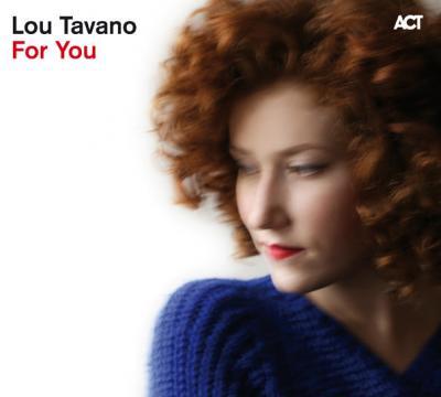 Lou Tavano