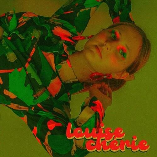 Louise Chérie