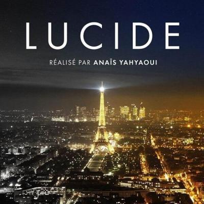 Lucide film (crédit Romain DLR - Studio Megao)