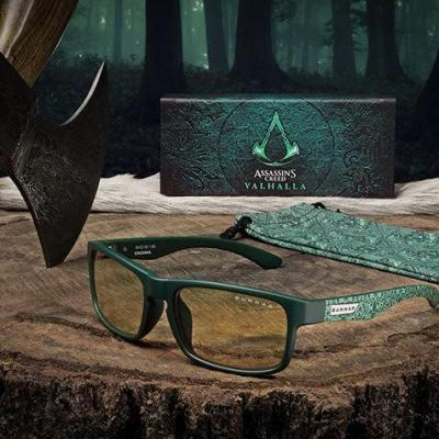 Lunettes Assassin's Creed Valhalla