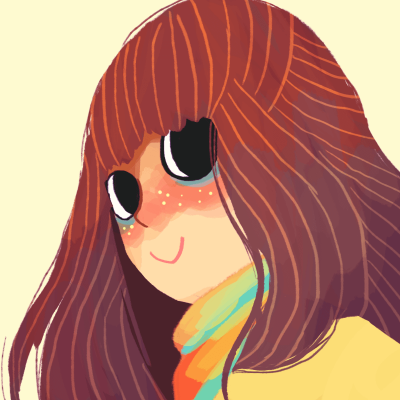Lyne - Boo