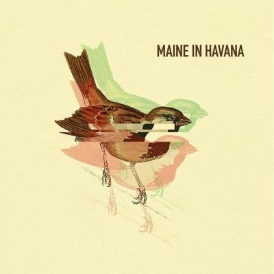 Maine in Havana (artwork)