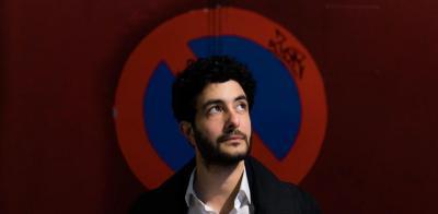 Marc Hajjar