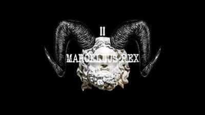 Marcellus rex