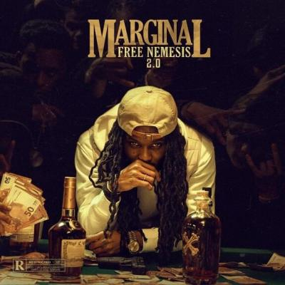 Marginal - Free Nemesis 2.0