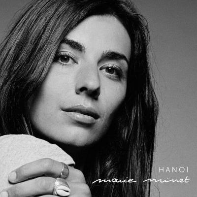 Marie Minet - Hanoï