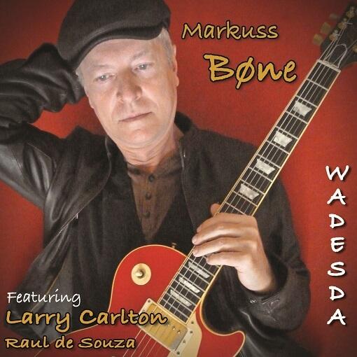 Markusss Bone