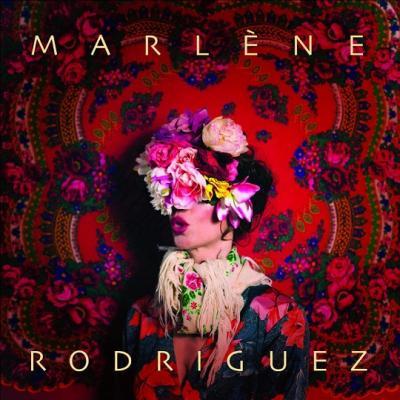 Marlène Rodriguez - Histoire de c