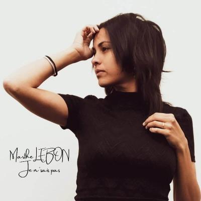 Marthe Lebon