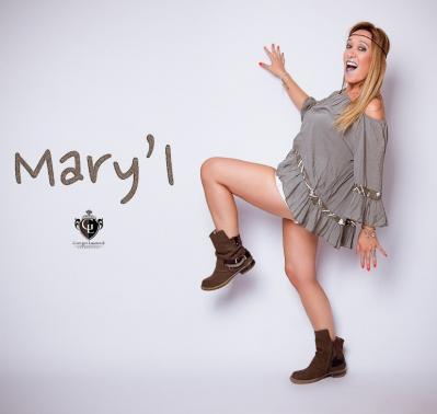 Mary'l