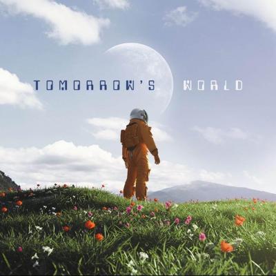 Matt Bellamy - Tomorrow's world