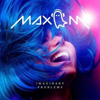 Max M - Imaginary problems