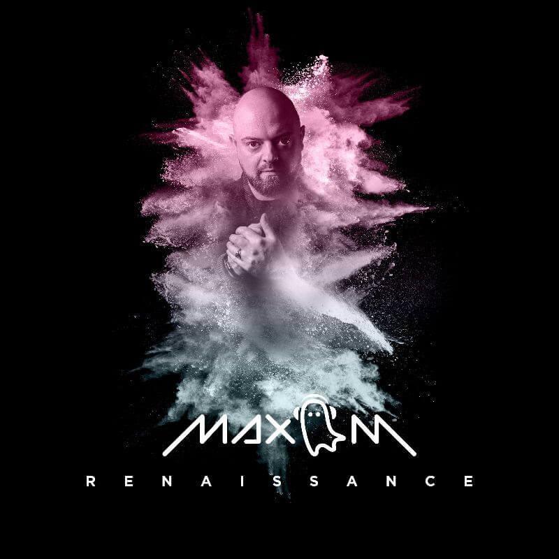 Max M - Renaissance