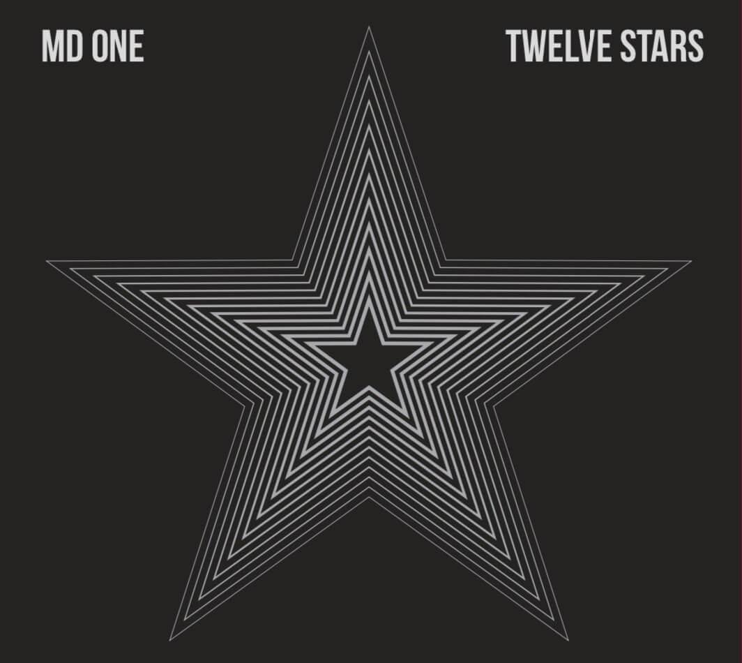 MD One - Twelve Stars