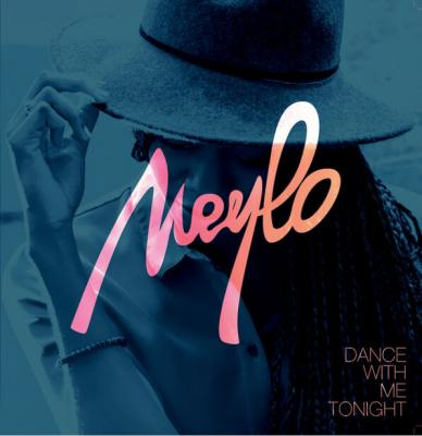 Meylo - Dance with me tonight cover