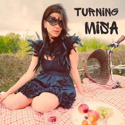 Misa - Turning