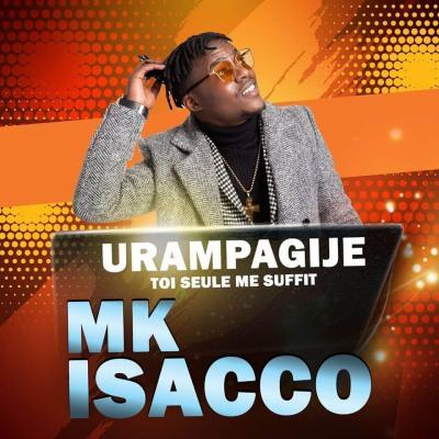 MK Isacco - URAMPAGIJE