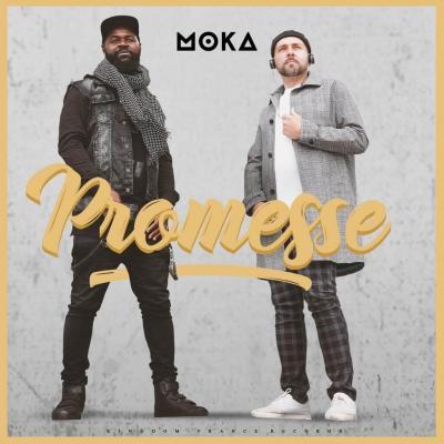 Moka - Promesse