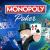 Monopoly revient dans une version Poker