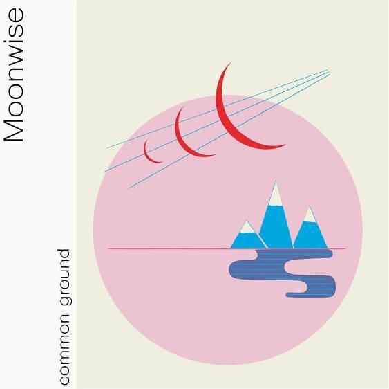 Moonwise - Common Ground