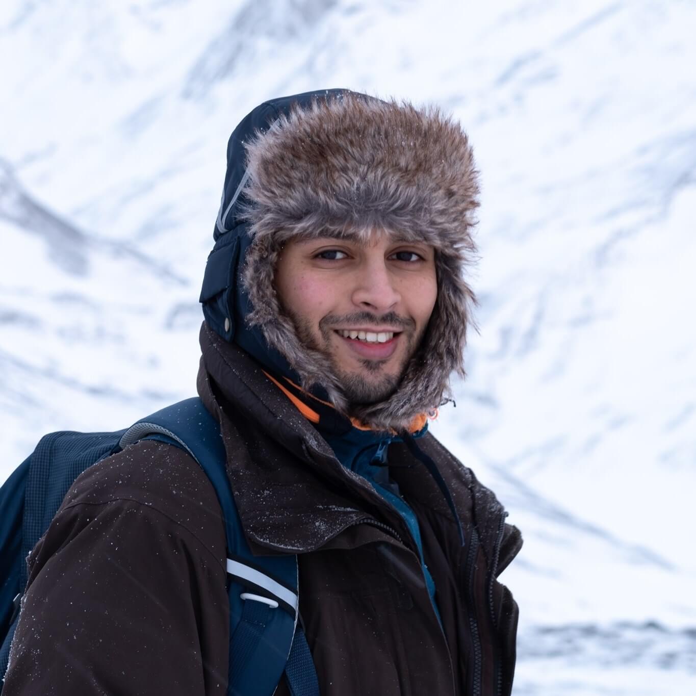 Moufid Taleb