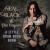 Neal Black & The Healers : l'album A little boom, boom, boom